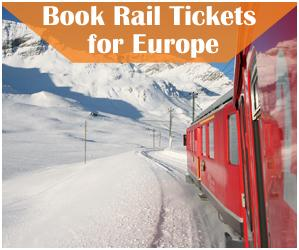 Rail_Tickets_Europe_